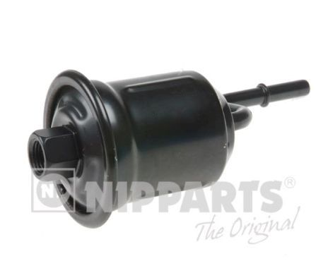NIPPARTS  J1332086 Fuel filter Height: 155mm