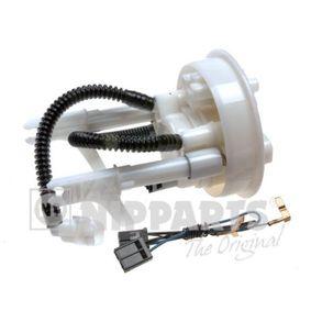 Filtro combustible J1334028 CIVIC 7 Hatchback (EU, EP, EV) 1.4 iS ac 2005