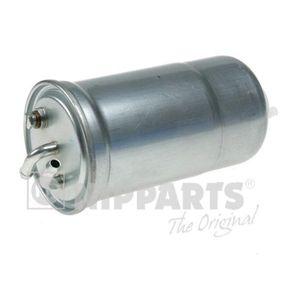 Üzemanyagszűrő J1334036