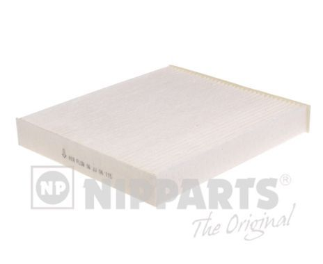 Cabin Air Filter NIPPARTS J1342028 expert knowledge
