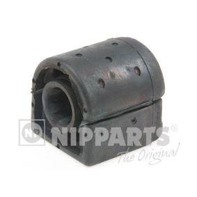 Lagerung, Lenker Innendurchmesser: 19mm mit OEM-Nummer 54570 0M020