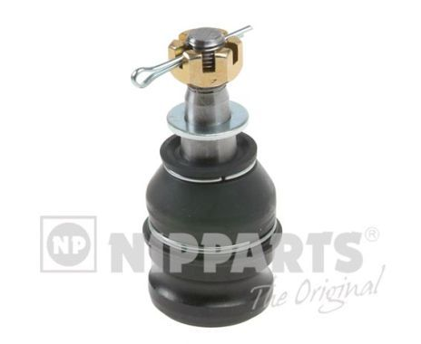 NIPPARTS  J4867001 Rótula de suspensión / carga