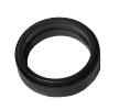 BOSCH 2430223003 Уплътнителен пръстен впръсквателен клапан
