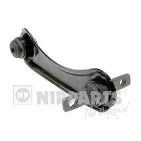 Track Control Arm with OEM Number 52390SR3000