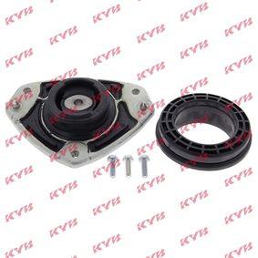 SM1851 KYB SM1851 in Original Qualität