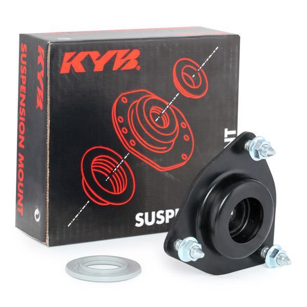 Kit riparazione, Cuscinetto ammortizzatore a molla KYB SM5657 conoscenze specialistiche