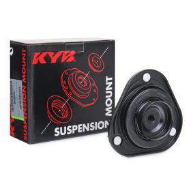 SM5665 KYB SM5665 en calidad original