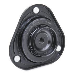 KYB SM5665 evaluación