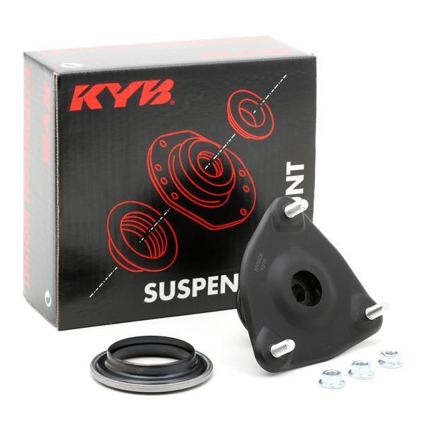 Kit reparación, apoyo columna amortiguación SM5668 KYB SM5668 en calidad original