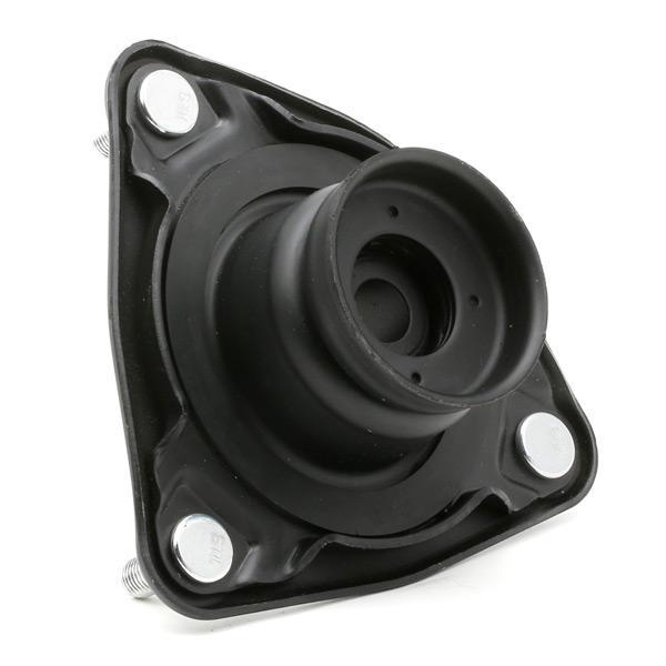 Kit reparación, apoyo columna amortiguación KYB SM5668 781552678403