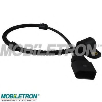 MOBILETRON  CS-E028 Sensor, posición arbol de levas Número de polos: 3polos