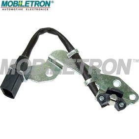 Sensor, Nockenwellenposition CS-E044 Golf 4 Cabrio (1E7) 1.6 Bj 2001