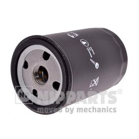 Oil Filter N1313034 2 (DY) 1.6 MY 2004