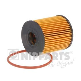 Oil Filter N1315030 3008 (0U_) 1.6 THP MY 2012