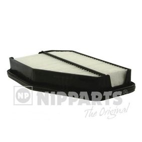Air Filter N1324065 CIVIC 8 Hatchback (FN, FK) 2.0 R MY 2020