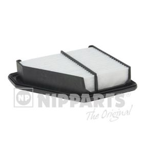 Air Filter N1324073 CIVIC 8 Hatchback (FN, FK) 1.4 (FK1, FN4) MY 2016