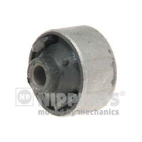 Suport, trapez Ř: 60,15mm, Diametru interior: 14,3mm cu OEM Numar Part of