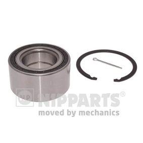 Wheel Bearing Kit Article № N4700515 £ 140,00
