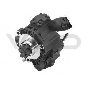 5WS40809-Z VDO 5WS40809-Z in Original Qualität