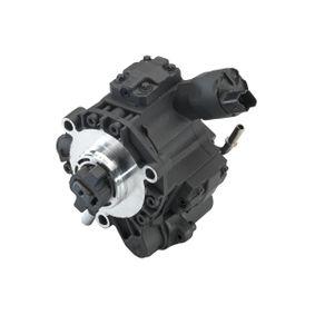 VDO 5WS40809-Z Bewertung