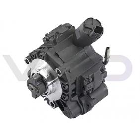 A2C59511600 VDO A2C59511600 in Original Qualität