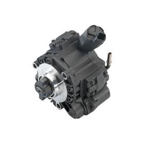 VDO A2C59511600 Bewertung