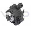 VDO Hochdruckpumpe A2C59511600