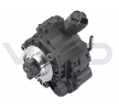 Sistema de combustible ALTER: A2C59511600 VDO