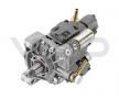 Hochdruckpumpe A2C59511605 OE Nummer A2C59511605