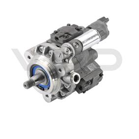 A2C59511609 VDO A2C59511609 in Original Qualität