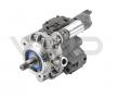 Sistema de combustible Focus II Berlina (DB_, FCH, DH): A2C59511609 VDO