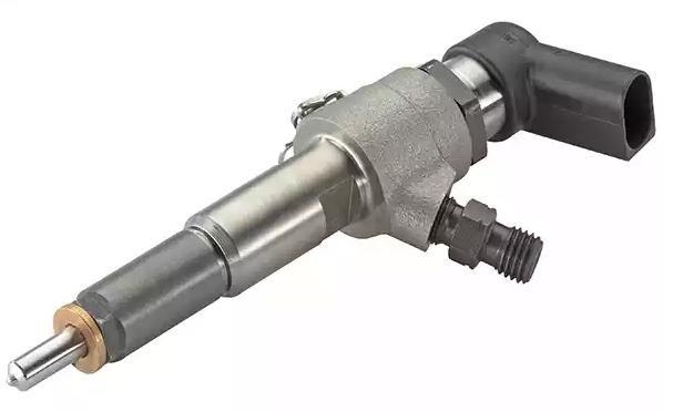 Fuel Injectors VDO A2C59511612 4103590928320