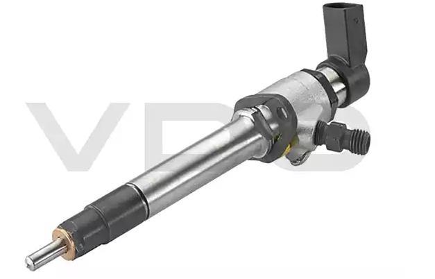 Injector A2C59513553 VDO A2C59513553 van originele kwaliteit