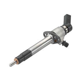 VDO  A2C59513597 Einspritzdüse Diesel