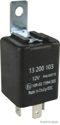 Blinkgeber 75605032 HERTH+BUSS ELPARTS 75605032 in Original Qualität