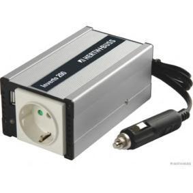 HERTH+BUSS ELPARTS  76200200 Ondulador de corriente