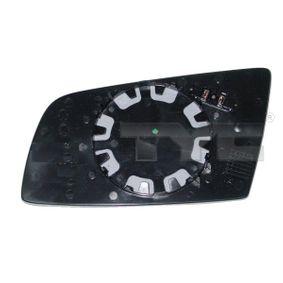 TYC 303-0090-1 8717475050950