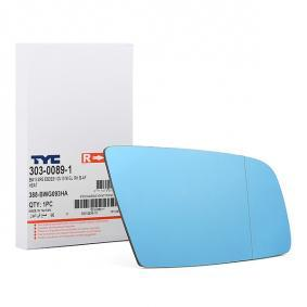 303-0089-1 TYC 303-0089-1 in Original Qualität