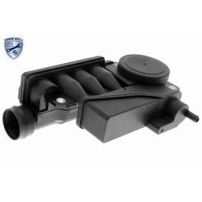 VAICO  V10-3031 Ölabscheider, Kurbelgehäuseentlüftung Entlüftungsventil