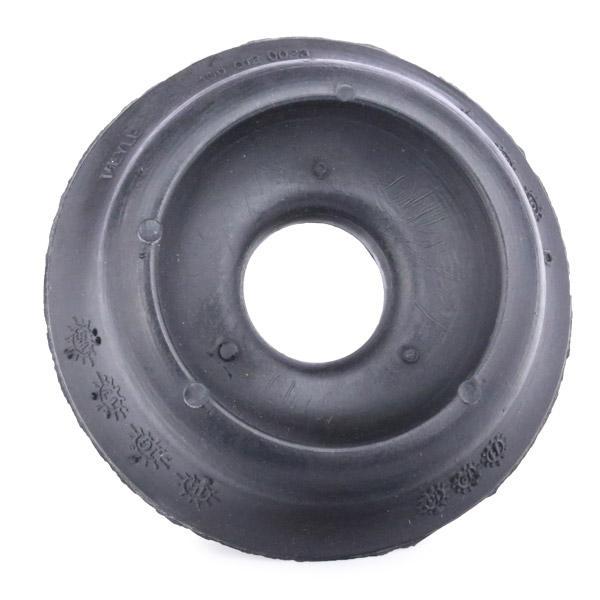 Stoßdämpferlager MEYLE MSM0052 4040074377819