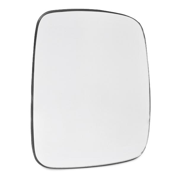 Spiegelglas TYC 337-0087-1 Bewertung