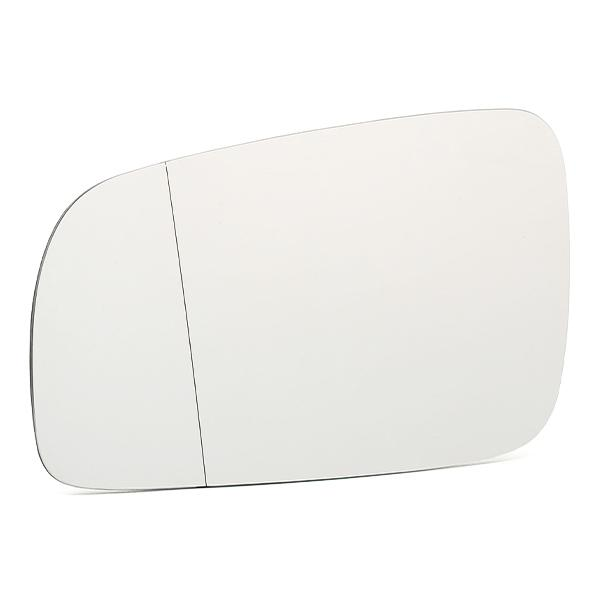 Wing Mirror Glass TYC 337-0038-1 rating