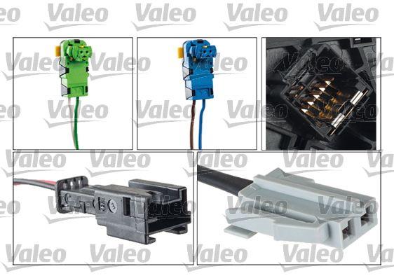 VALEO 251642 EAN:3276422516420 Tienda online