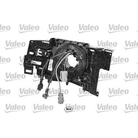 VALEO Art. Nr 251642 beneficioso