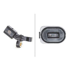 Sensor, wheel speed Article № 6PU 012 039-781 £ 140,00