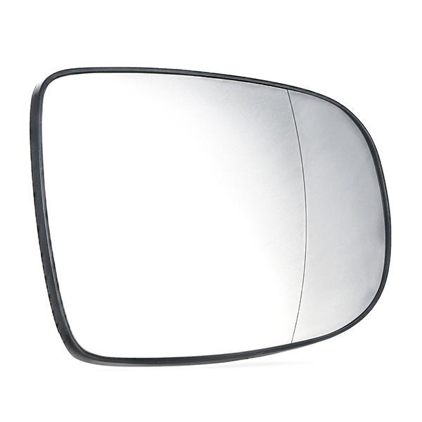 Spiegelglas TYC 325-0026-1 Bewertung