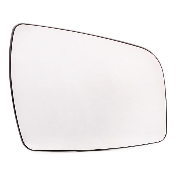 Cristal de Espejo TYC 325-0139-1 evaluación