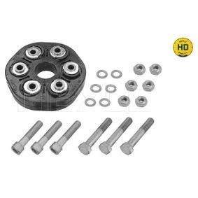2008 Mercedes W204 C 280 3.0 (204.054) Transmission oil change kit 014 135 0202