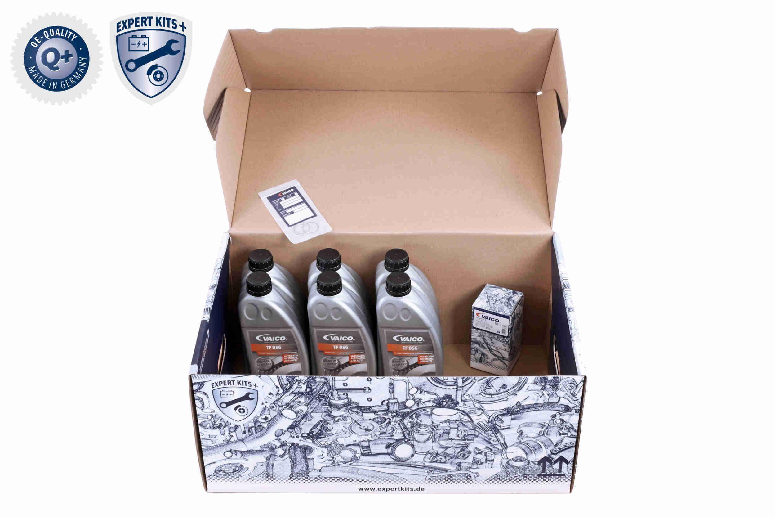Artikelnummer V600118 VAICO Preise