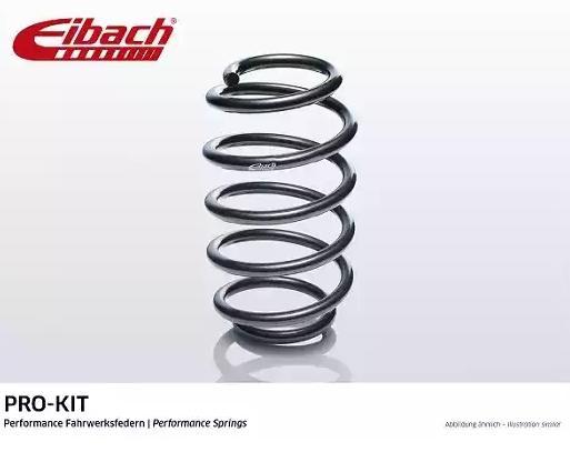 Feder F11-15-021-01-HA EIBACH 111502101HA in Original Qualität